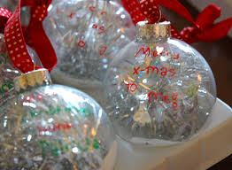 ornament amazing how to paint the inside of a glass ornament diy