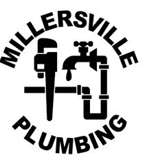 plumbing tips for millersville plumbing plumbing tips for
