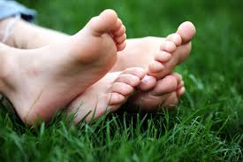 how to deal with corns and calluses podiatrist in macomb warren