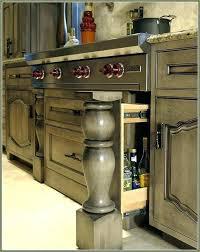 kitchen cabinet hardware pulls rustic kitchen cabinet hardware onaatou com