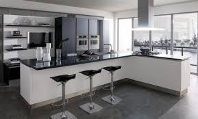 hotte de cuisine design hotte aspirante ilot central design copyright with hotte aspirante