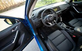 mazda interior cx5 2013 mazda cx 5 grand touring long term update 2 motor trend