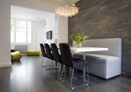urban home interior design elegant home interiors for contemporary urban living