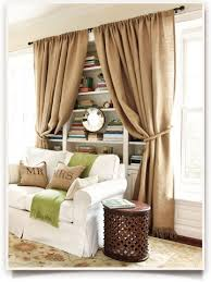 Curtain Draping Ideas Best 25 Hanging Drapes Ideas On Pinterest How To Hang Curtains