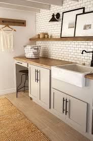 Neutral Kitchen Cabinet Colors - best 25 neutral kitchen ideas on pinterest neutral kitchen