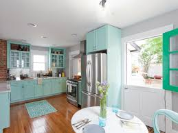 Bright Kitchen Ideas Explore Colors The Kitchen Cabinet Color Im Currently Obsessed