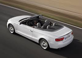 2012 audi tt convertible 2012 audi a5 cabriolet and 2012 audi tt roadster are the best road