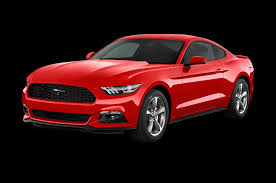 different mustang models uncategorized ford mustang different versions business insider
