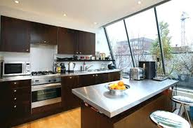 contemporary kitchen decorating ideas small kitchen apartment small modern kitchen decorating ideas in