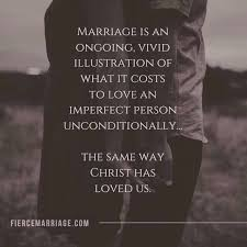 Wedding Quotes On Friendship Best 25 Quotes About Marriage Ideas On Pinterest Quotes About