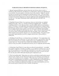 sample of expository essay expository essay examples high school layered wedding invitations expository essay example for high school template college resume sample for high school seniors expository essay