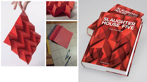 file cover design handmade hand made redesigns of book covers digital arts