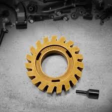 lexus dent warranty dent fix offset style decal eraser wheel