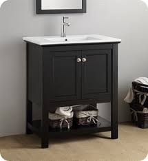 Traditional Bathroom Vanity by Traditional Bathroom Vanities Bathroom Vanities For Sale