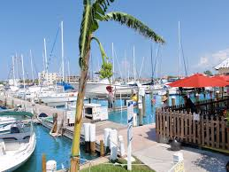 Pinellas County Zip Code Map by Blind Pass Marina St Pete Beach Fl Liveaboard Home Page Blind Pass
