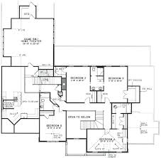 traditional house floor plans awesome japanese traditional house floor plan photos best home