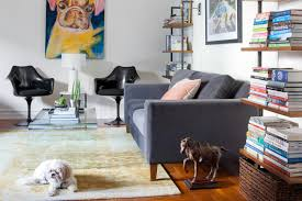 our ultimate guide online shopping 101 places buy furniture