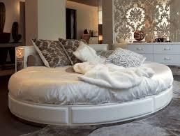 Walmart Full Size Bed Frame Bed Frames Bed Frames Walmart Cool Beds For Adults Unique Bed