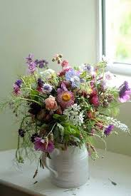 wedding flowers in cornwall 759 best flowers images on flowers flower power and