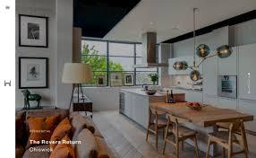Websites For Interior Designers Home Interior Design Project For Awesome Interior Design Websites