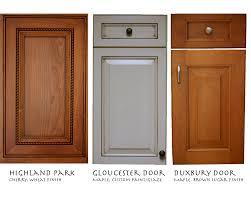 cabinet doors kitchen kitchen and decor