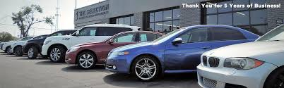 lexus gx 460 for sale kansas city used cars for sale kansas city u0026 topeka ks the selection