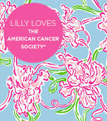 lilly pulitzer card acsgreetings org