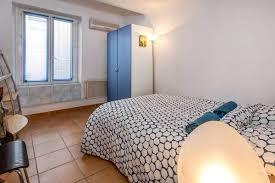 chambre d hotes marseille vieux port le loft du vieux port chambres d039htes marseille le loft chambres