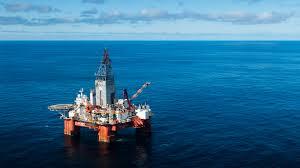statoil completes efficient exploration drilling campaign offshore