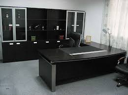 Home Office Furniture Nashville Office Furniture Luxury Home Office Furniture Nashville Home