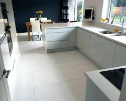 kitchen floor tile ideas pictures grey kitchen floor tiles modern floor tiles for kitchens awesome