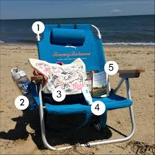 Johnny Bahama Beach Chair Favorite Things U2026beach Edition Live Run Grow