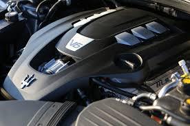 ghibli maserati 2015 2014 maserati ghibli first drive motor trend