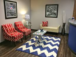 Target Com Home Decor Office 31 Insurance Office Design Ideas 413064597046832358