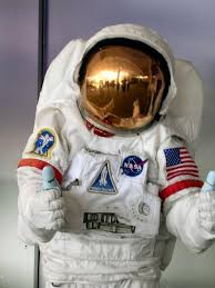 how to make an astronaut costume for a child 7 steps dready