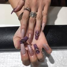 mowbray beauty nails u0026 spas home facebook