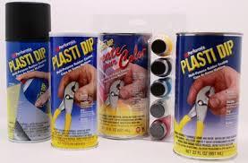plasti dip plasti dip