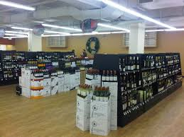 Liquor Store Floor Plans by Sips U0026 The City Wine World Warehouse Seattle Wa
