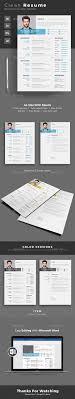 minimalist resume template indesign album layout img models worldwide best 25 design templates ideas on pinterest fashion