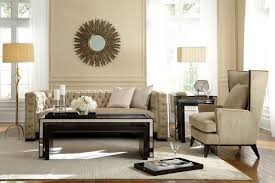 elegant blue living room sofas cover maple flooring wicker accent