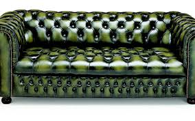 sofa chesterfields co amazing chesterfield sofa from 1click here
