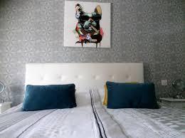 notre chambre la chambre cosy est située à 15mn de rouen et à 5mn de buchy