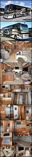 best 20 motorhome ideas on pinterest motorhome accessories
