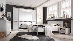 schlafzimmer hell oder dunkel artownit for