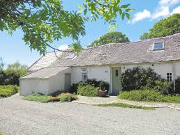 holiday cottages to rent in anglesey cottages com