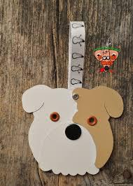 pooch tags custom pet tags custom likeness dog tags unique pet