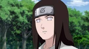 in long hair top 15 anime characters with long hair on mal myanimelist net