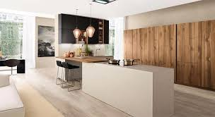 kitchen collections com kitchen collections innerform contemporary kitchens and interiors