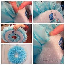 babyshower decorations baby shower decorations treats 3 ways to get your kids