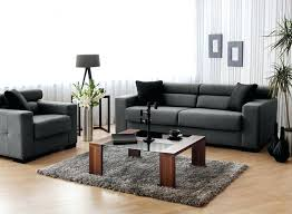 Affordable Living Room Sets For Sale Captivating Living Room Furniture On Sale Cheap Uberestimate Co At